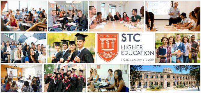 Malta Higher Education