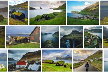 Faroe Islands Higher Education