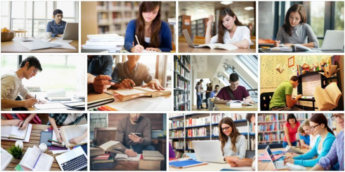 Study Taxation
