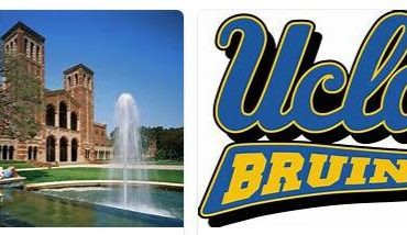University of California Los Angeles Review