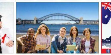 Health Insurance for Studying in Australia