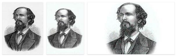 Karl Heinrich Ulrichs