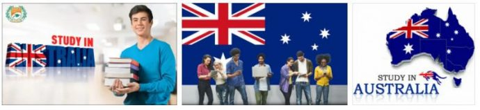 Reasons for Spending a Semester Abroad in Australia