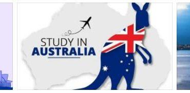 Semester Abroad in Australia