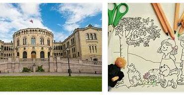 Norway Education