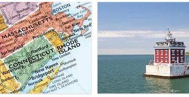 Connecticut Travel Guide