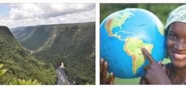Guyana Economy 2