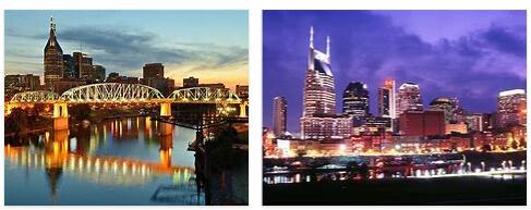 Nashville (Tennessee)