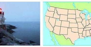 Rhode Island Overview